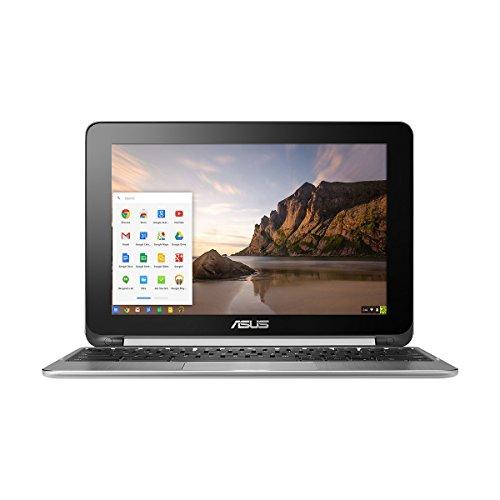 Chromebook Touchscreen Aluminum Certified Refurbished