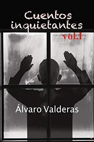 Amazon.com: Cuentos inquietantes, vol. I (Spanish Edition ...