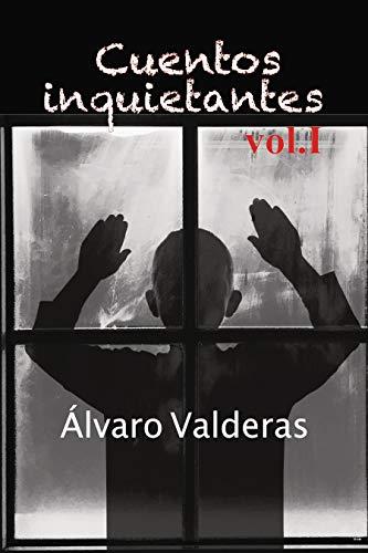 Amazon.com: Cuentos inquietantes, vol. I (Spanish Edition ...