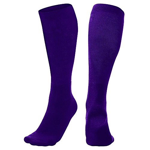 CHAMPRO Multi-Sport Socks