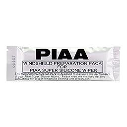 PIAA 93985 Window Cleaner Prep Pack