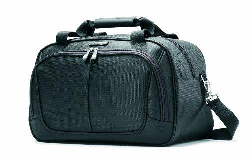 Samsonite Luggage Hyperspace Boarding Bag, Galaxy Black, One Size by Samsonite