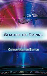 Shades of Empire (ThreeCon)