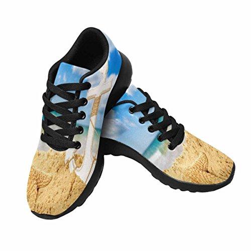 Sneaker Da Running Leggero Da Donna Jogging Running Easy Easy Running Sport Running Da Corsa Multi 12