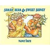 Sarah Bear and Sweet Sidney, Patz, 0027702707