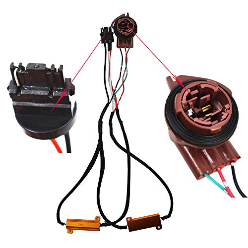Best Alternators & Generator Resistors