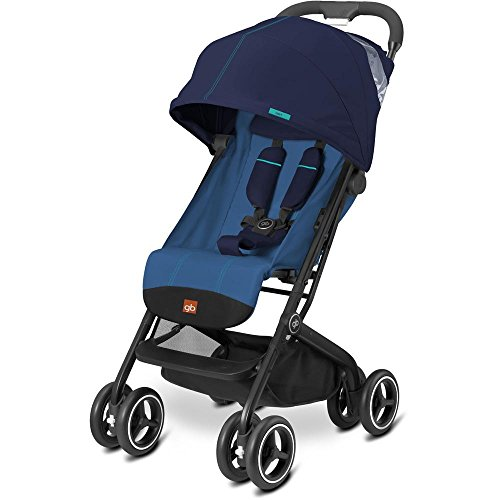 cybex-qbit-plus-sea-port-blue