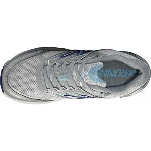 (ニューバランス) New Balance レディース ランニング?ウォーキング シューズ?靴 1340v3 Running Shoe [並行輸入品]