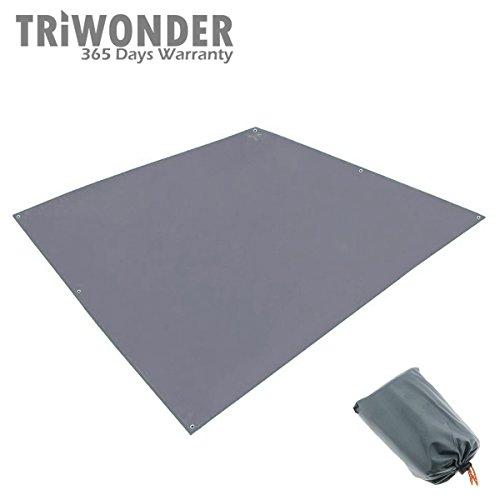 Triwonder 84.6