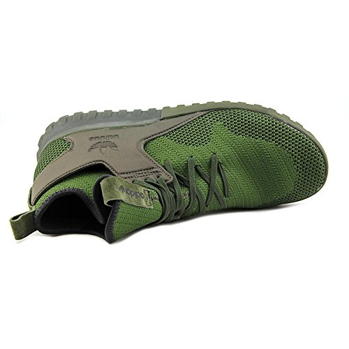 Adidas Tubular X Primeknit Sintetico Scarpe ginnastica