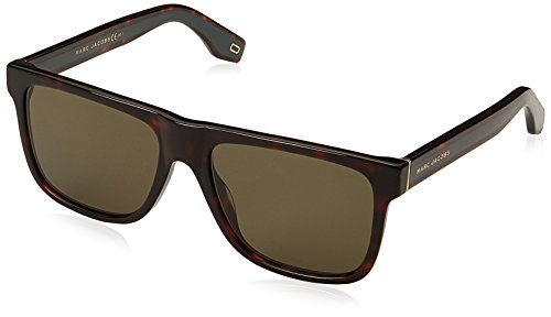 Marc Jacobs Men's Marc 275/S Dark Havana One Size