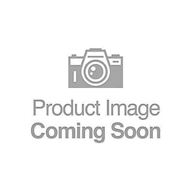 KGNExportsHouse 15 Pulgada Vintage Leather Bag Crossbody Vendimia Escolar Ordenador Hombro Mensajero Bandolera Bolsa de Cuero Para Hombre Mujer – Laptop Oficina
