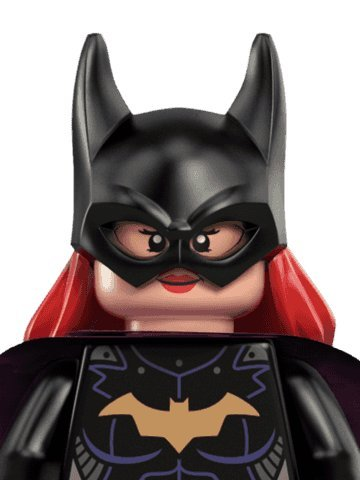 Batgirl-LEGO-minifigure-from-DC-Comics-Super-Heroes-set-76013
