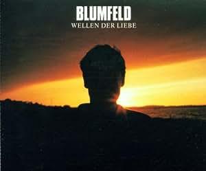 Wellen der Liebe [Single-CD]