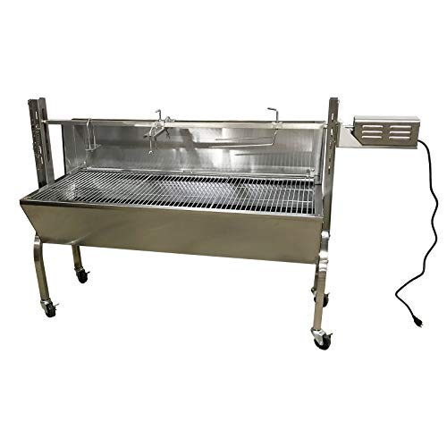 Commercial Bargains Portable BBQ