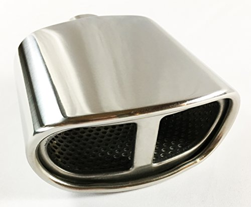 Rs Exhaust - 9