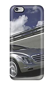 Durable Protector Case Cover With Vehicles Car Hot Design For Iphone 6 Plus