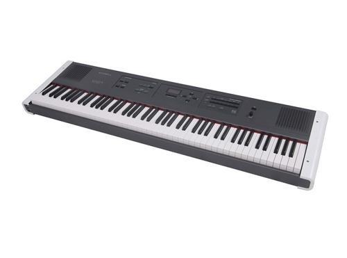 Dexibell VIVO P7 88-Key Pro Portable Digital Piano