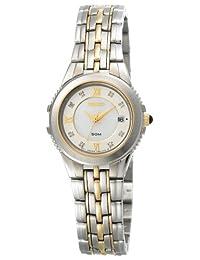 Seiko Women's Le Grand Collection watch #SXDA26