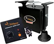Wildgame Innovations Photocell Power Control Unit