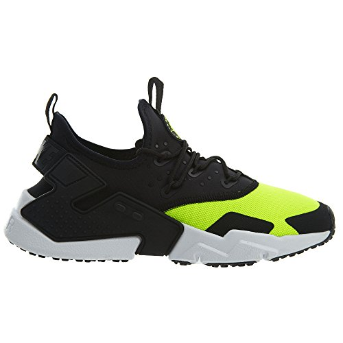 Drift Huarache Lifestyle Mens Nero Sneakers NIKE Air TUqFnwxP