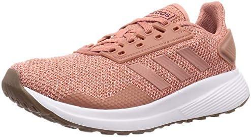 adidas duramo 9 womens pink
