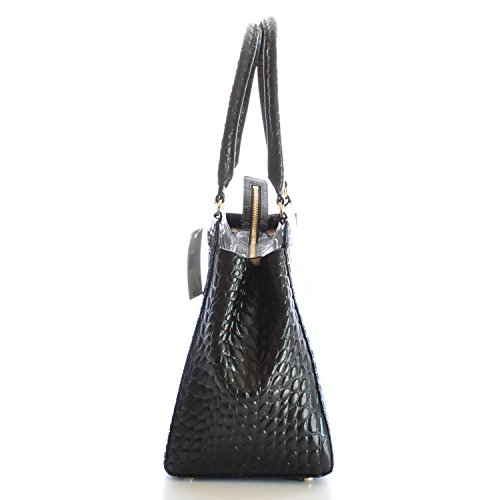 Avenue Kate Spade Tote Schwarz Bag Alice Ridgely wttqZ4Or