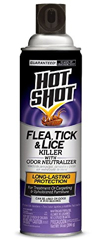 Hot Shot 2118 Killer 14 Ounce