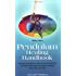 Pendulum Healing Handbook (Shangri-La Series)