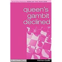Queen's Gambit Declined