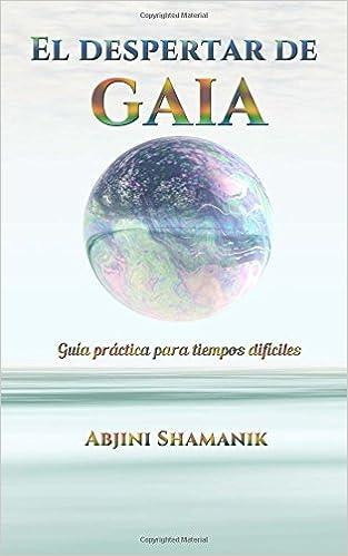 Epub gratis El guía: el despertar (el guia nº 1) descargar libro