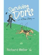 Surviving Doris: A True Story