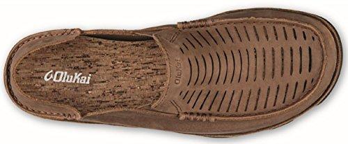 Chaussures De Formateur - Rhum / Rhum Pour Homme