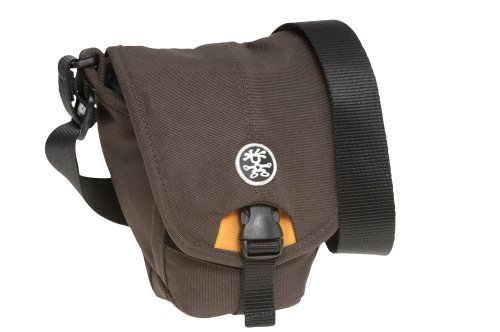 Crumpler 1 Million Dollar Home Camera Bag
