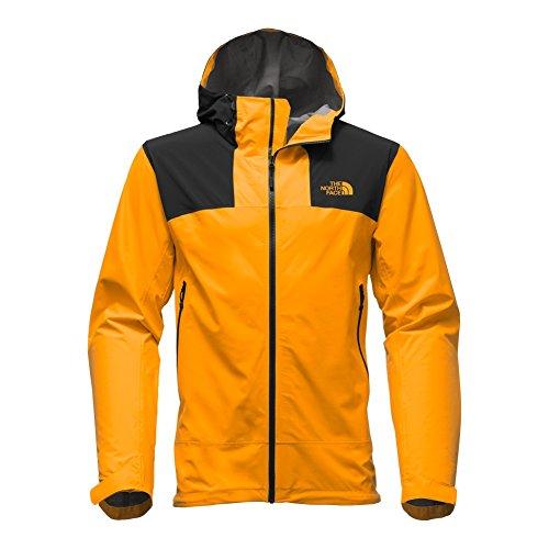 the-north-face-mens-leonidas-2-jacket-zinnia-orange-tnf-black-m