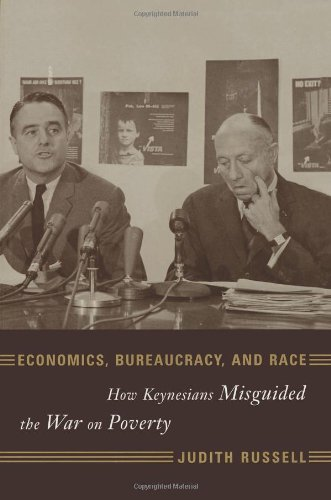the economics and politics of american baseball Baseball america 2018 almanac the call to the hall: when baseball's highest   the age of ruth and landis: the economics of baseball during the roaring.