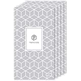 NeoLab Convergence Memo Note Book Neo Smrtpn 5bk (NDO-DN107)