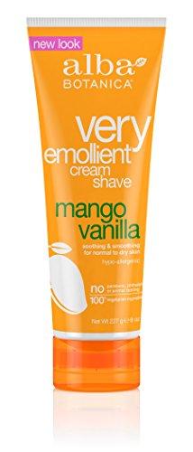 alba-botanica-shave-cream-mango-vanilla-8-oz