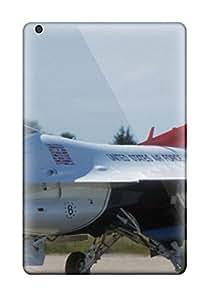 Nannette J. Arroyo's Shop 7514576J88684880 Ideal Case Cover For Ipad Mini 2(aircraft), Protective Stylish Case