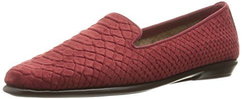 aerosoles-womens-betunia-slip-on-loafer-red-snake-7-m-us