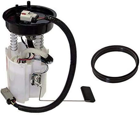MUCO E7099M Fuel Pump Module Assembly Fit for 1996 Grand Cherokee Laredo Limited L6 4.0L V8 5.2L