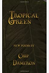 Tropical Green Paperback