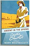 Absent in the Spring