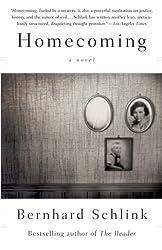 Homecoming (Vintage International)