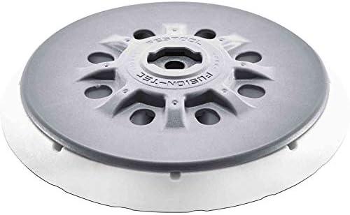 Festool 203348/ETS 150//3/EQ-Plus Gb110/V ponceuse /à excentrique gris acier Lot de 2/pi/èces