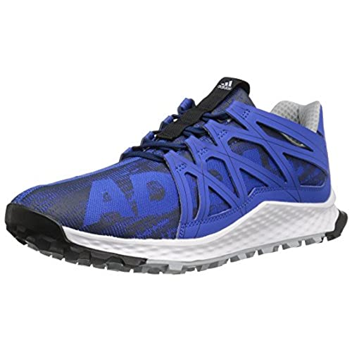a5f4cce5754c5 hot sale adidas Men s Vigor Bounce M Trail Runner - appleshack.com.au