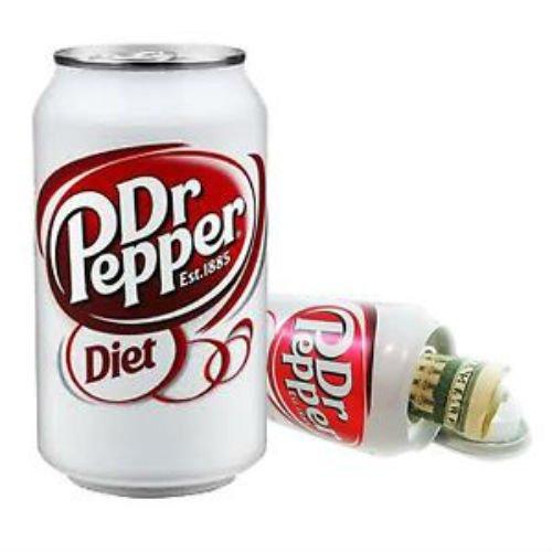 pepper the robot - 4
