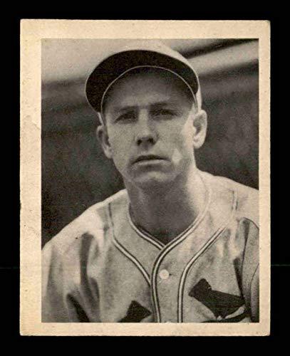 1939 Play Ball #132 Jim Brown EX+ X1706639