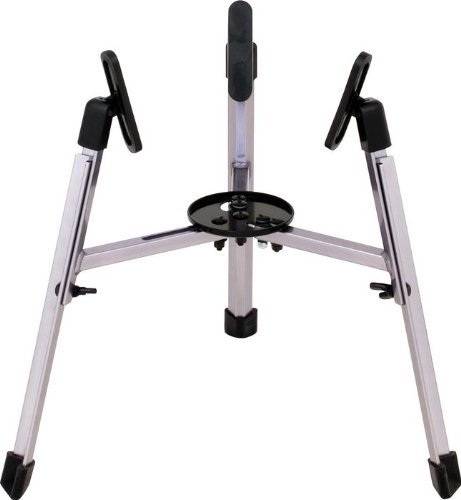 Latin Percussion LP638 Futurelite II Conga Stand by Latin Percussion