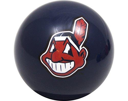 Indians Billiard Balls Cleveland Indians Billiard Balls